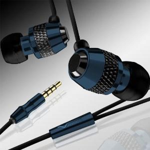 Bluetooth overear headphones purple - V-Moda Vibe Duo review: V-Moda Vibe Duo