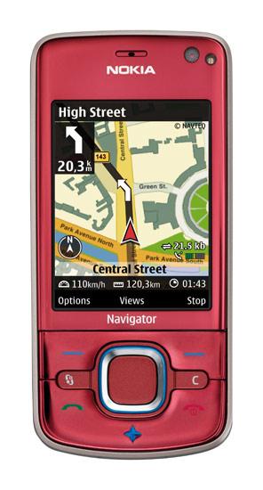 6210-Navigator