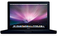 MacBookBlack