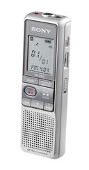 ICD-B600