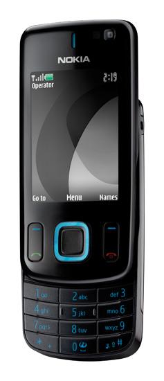 6600-slide