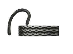 Jawbone-Headset