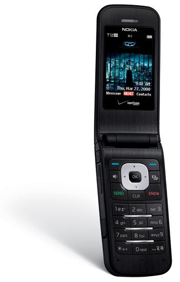 Nokia-6205
