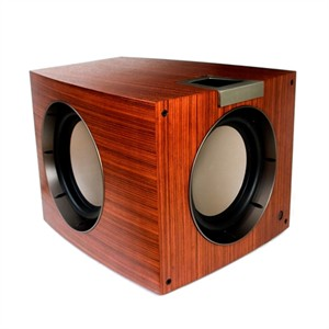 klipsch palladium home theater speaker system announced. Black Bedroom Furniture Sets. Home Design Ideas