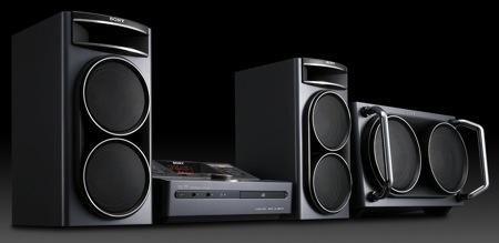 LBT-DJ2i