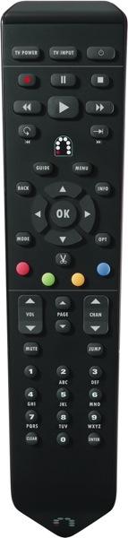 SlingCatcher-Remote