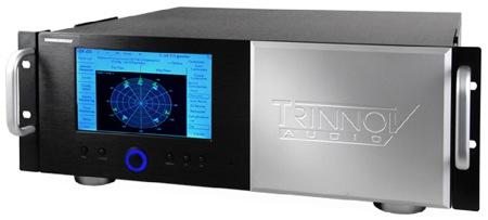 Trinnov-Optimizer