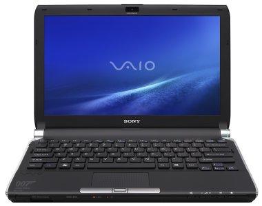 Sony-007-VAIO