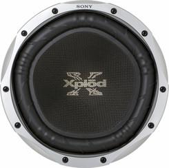 XS-LD106P5