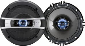 XS-GT1626A