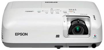 Epson-Powerlite-Home-Cinema-700