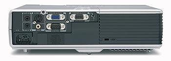 TLP-WX100U