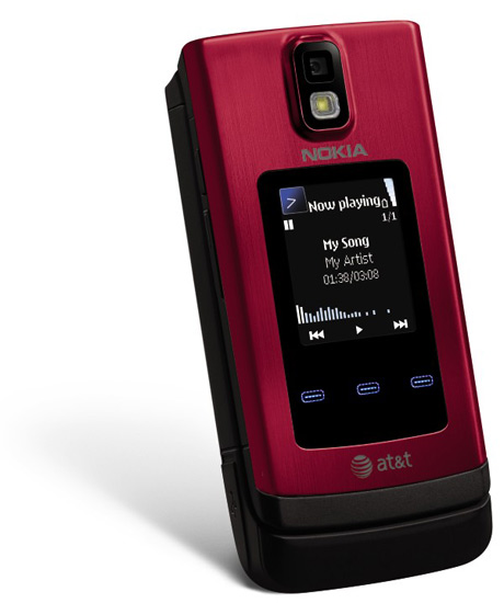 Nokia-6550