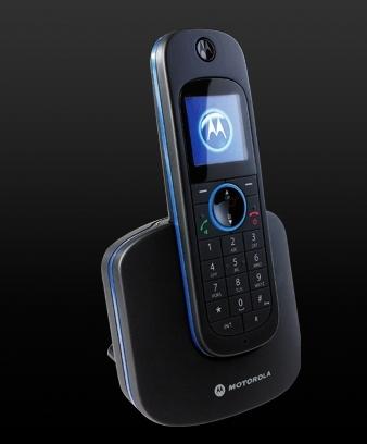 Motorola-D11