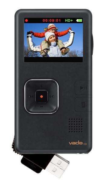 Vado-HD