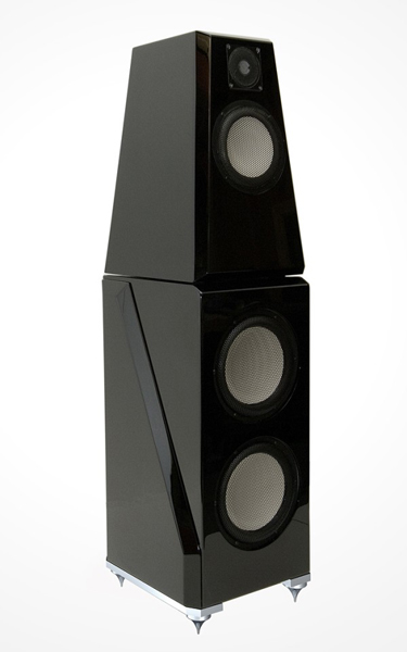 Talon Loudspeakers