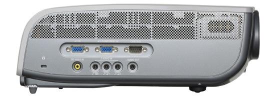 SX800