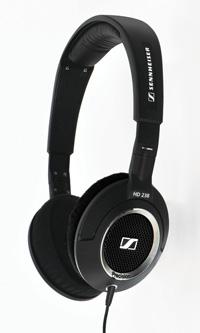 HD-238