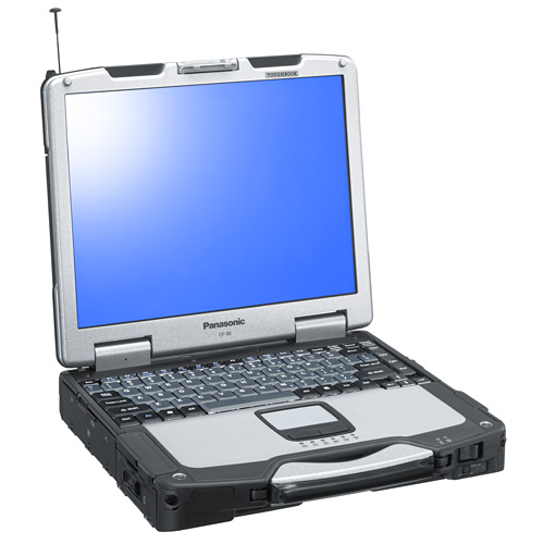 ToughBook-30