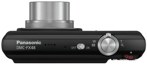 DMC-FX48