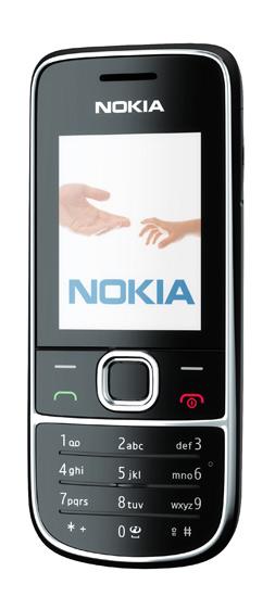 Nokia-2700-classic