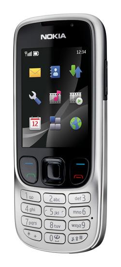 Nokia-6303-classic