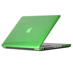 Speck SeeThru Green