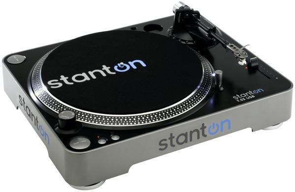 Stanton T.55