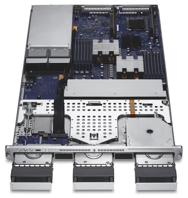 Apple Xserve