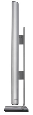 JVC LT-42WX70