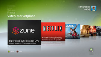 Xbox 1080p