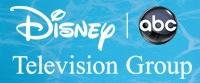 Disney-ABC Television Group