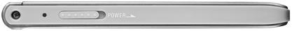 Sony PRS-300 Reader Pocket - Bottom