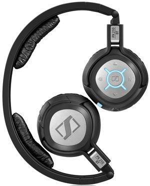 Sennheiser PX 210 BT Headphones