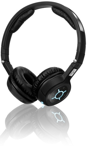 Sennheiser PXC 310 BT Headphones