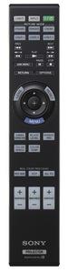 Sony VPL-HW15 Remote Control