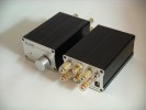 Trends TA-10.2 Class-T Power Amplifier