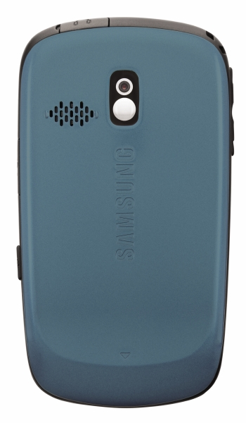 Samsung Freeform SCH-r351 Smartphone