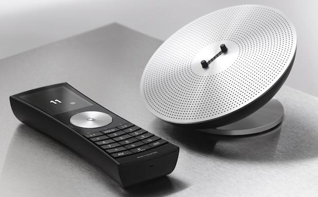 Bang & Olufsen BeoCom 5 Cordless Phone