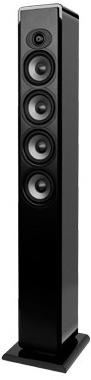 Boston Acoustics RS 334 floorstanding speaker