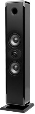 Boston Acoustics RS 223 compact LCR speaker
