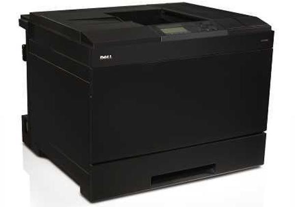 Dell 5130cdn