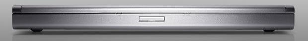Dell Precision M6500 Workstation