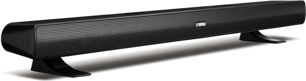 Yamaha YHT-S400 SoundBar Speaker