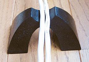 RhythmiCraft Cable Arch