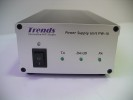 Trends Audio PW-10 PSU