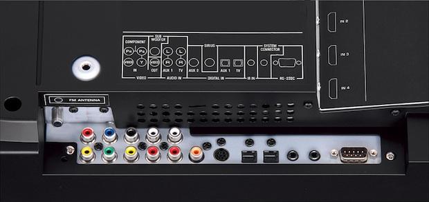 Yamaha ysp 5100 and ysp 4100 surround speaker bars for Yamaha 4100 soundbar