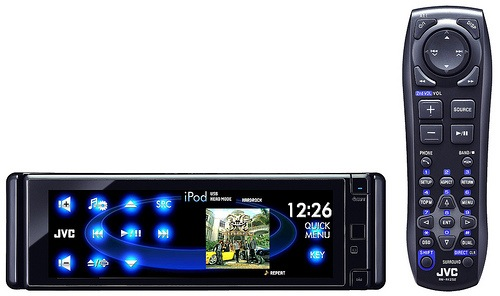 Best Single Din DVD Head Unit, Top Reviews