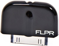 New Potato FLPR iPhone Remote Control Adapter