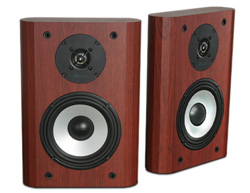 Axiom Audio M3 On-Wall Speaker